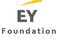 eyfoundation