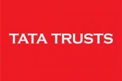 tata trust