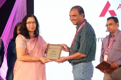 Process-excellence-Award-2016-1