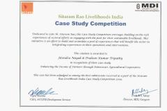 Sitaram-Rao-case-study-award_001-1