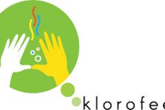 klorofee