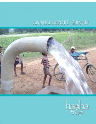 Annual-Report-2007-08