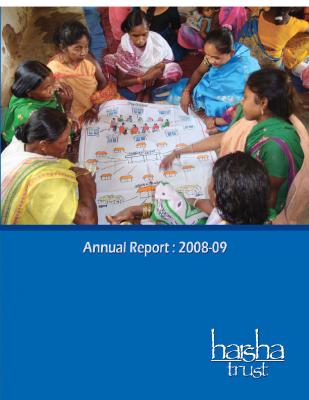 Annual-Report-2008-09