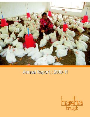 Annual-Report-2010-11.pdf