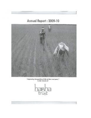 Annual-report-2009-10.pdf