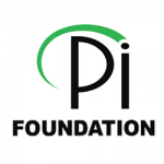 PI FOUNDATION