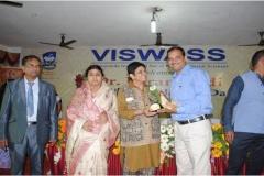 Best-NGO-Award-2014-1